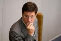 «Единая Россия» не поддерживает введение прогрессивной шкалы НДФЛ