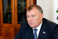 В «Справедливой России» предупредили о росте долгов регионов после окончания льготного кредитования