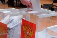 К выборам Президента России ЦИК сформирует территориальные избиркомы за рубежом