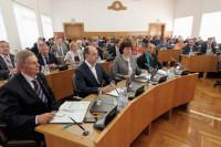 Вологодские депутаты предложили снизить НДС для операторов внутреннего и въездного туризма