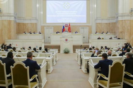 Управление в государствах ОДКБ станет прозрачнее