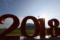 Государственные внебюджетные фонды пополнят за счет страховых взносов FIFA-2018 и Кубка конфедераций