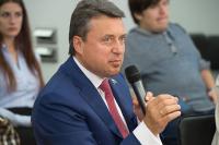 Анатолий Выборный оценил предложение о снижении возраста уголовной ответственности