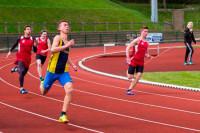 Спортивные тренеры будут сдавать на категорию