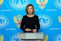 Умные учатся на чужих ошибках, дураки — на своих, а Украина не учится вообще