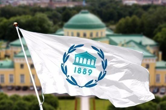 Россия и Китай объединяют силы по противодействию «цветным» революциям в мире