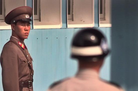 Северная Корея призвала США закончить враждебную политику