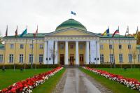 Что главы делегаций ожидают от 137-й Ассамблеи Межпарламентского союза