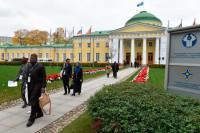 МПС призвал парламентариев эффективнее контролировать правительства