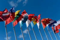 Российские парламентарии обозначили крайний срок возвращения в ПАСЕ