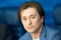 Сергей Безруков призвал увеличить финансирование детских театров