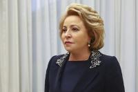 Россия выступила посредником в корейском диалоге