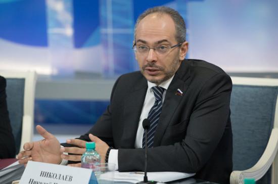 В Госдуме поддержали инициативу об увеличении штрафов за незаконные шлагбаумы у водоёмов