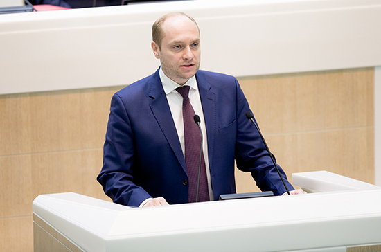 Глава Минвостокразвития заявил о продолжении экономического сотрудничества с КНДР