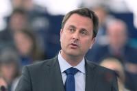 Премьер Люксембурга призвал ЕС к переговорам с Россией ради стабильности