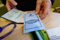 У должников не будут удерживать деньги с пенсий и других социальных выплат