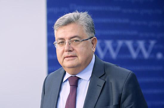 После снятия экономических ограничений с Турции товарооборот с РФ вырос на 60 процентов, заявил посол