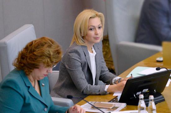 Тимофеева прокомментировала инициативу о праве россиян самостоятельно рубить ёлки на Новый год