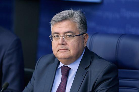 Турецкий посол рассказал, какие сферы привлекают турецких инвесторов в Россию