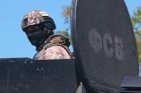 Крым зачищают от экстремистов