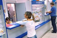 Счётная палата указала на большую разницу в зарплатах сотрудников «Почты России»
