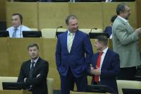 В Госдуме оценили шансы Ксении Собчак на победу в президентских выборах