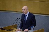 Правительство выделит оборонным предприятиям дополнительно 200 миллиардов рублей