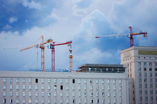 Всемирный банк: ЭкономикаРФ вышла изрецессии ивернулась кросту
