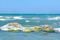 В Кремле не исключили заключения договорённости о статусе Каспийского моря в 2018 году
