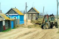 Финансирование технического перевооружения села могут увеличить на 7 миллиардов рублей