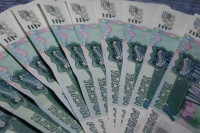 Собянин назвал величину прожиточного пенсионного минимума в Москве в 2018 году