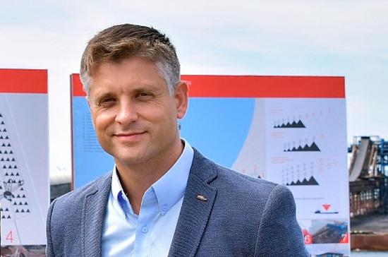 Сахалинскую Облдуму в Совете Федерации будет представлять хирург Юрий Архаров