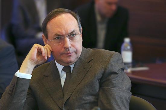 Руководителям в России слабость не прощают
