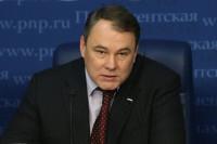 Россия не будет пренебрегать своими национальными интересами, заявил Толстой