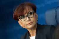 В Совфеде поддержали новый запрет на продажу «Боярышника»