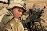 Возглавляемая США коалиция заявила об освобождении Ракки от ИГ