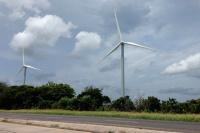 «Зеленую» энергию на Дону решили поддержать налоговыми льготами