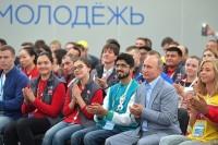 Путин: новые технологии должны быть прикладными и реализуемыми