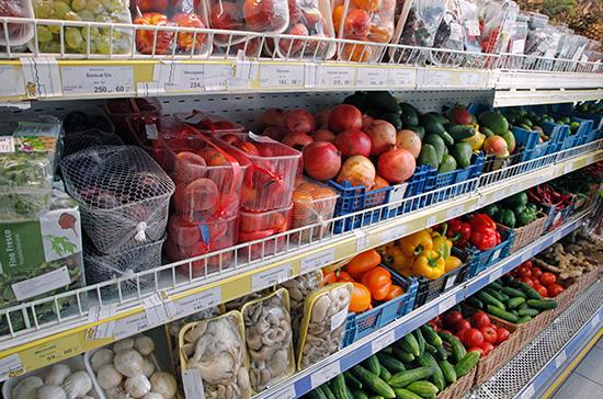 Эксперт порекомендовал генетический анализ для составления рациона питания