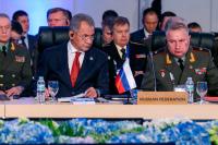Шойгу: под контролем ИГ осталось не более 5% территории Сирии