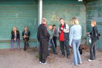 «Единая Россия» предложит ряд поправок в законодательство по декриминализации молодёжи