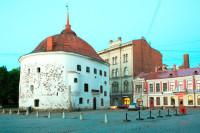 Правительство поддержало право муниципалитетов сдавать в аренду здания-памятники на льготных условиях