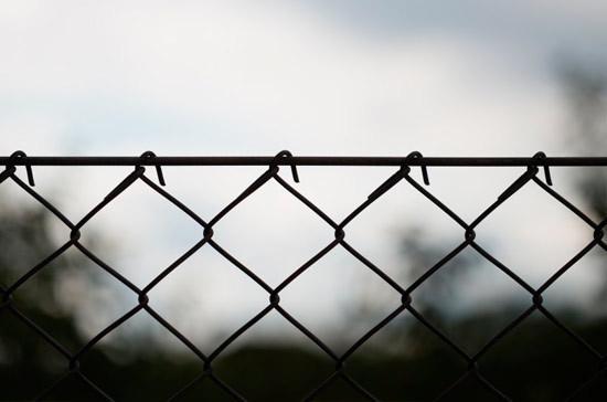 Пограничного контроля на российско-белорусской границе не будет