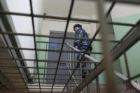За год в аппарат омбудсмена поступило 4 тысячи жалоб на нарушения прав при содержании в СИЗО