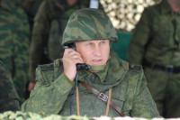 Третий за год полковой комплект С-400 передан в войска