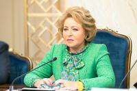 Евразийский женский форум выйдет на новый уровень