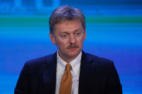 Воюющие на стороне ИГ россияне уничтожаются, заявили в Кремле