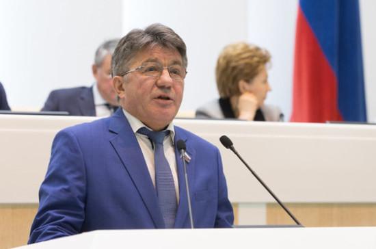 Озеров: Россия учтёт опыт Олимпиады при организации въезда болельщиков на ЧМ по футболу