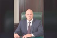 Замглавы МВД Махонов уходит в отставку из-за коррупционного скандала