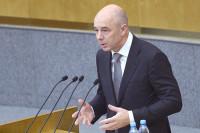 Трехлетний бюджет: счёт 2:2 в пользу Правительства